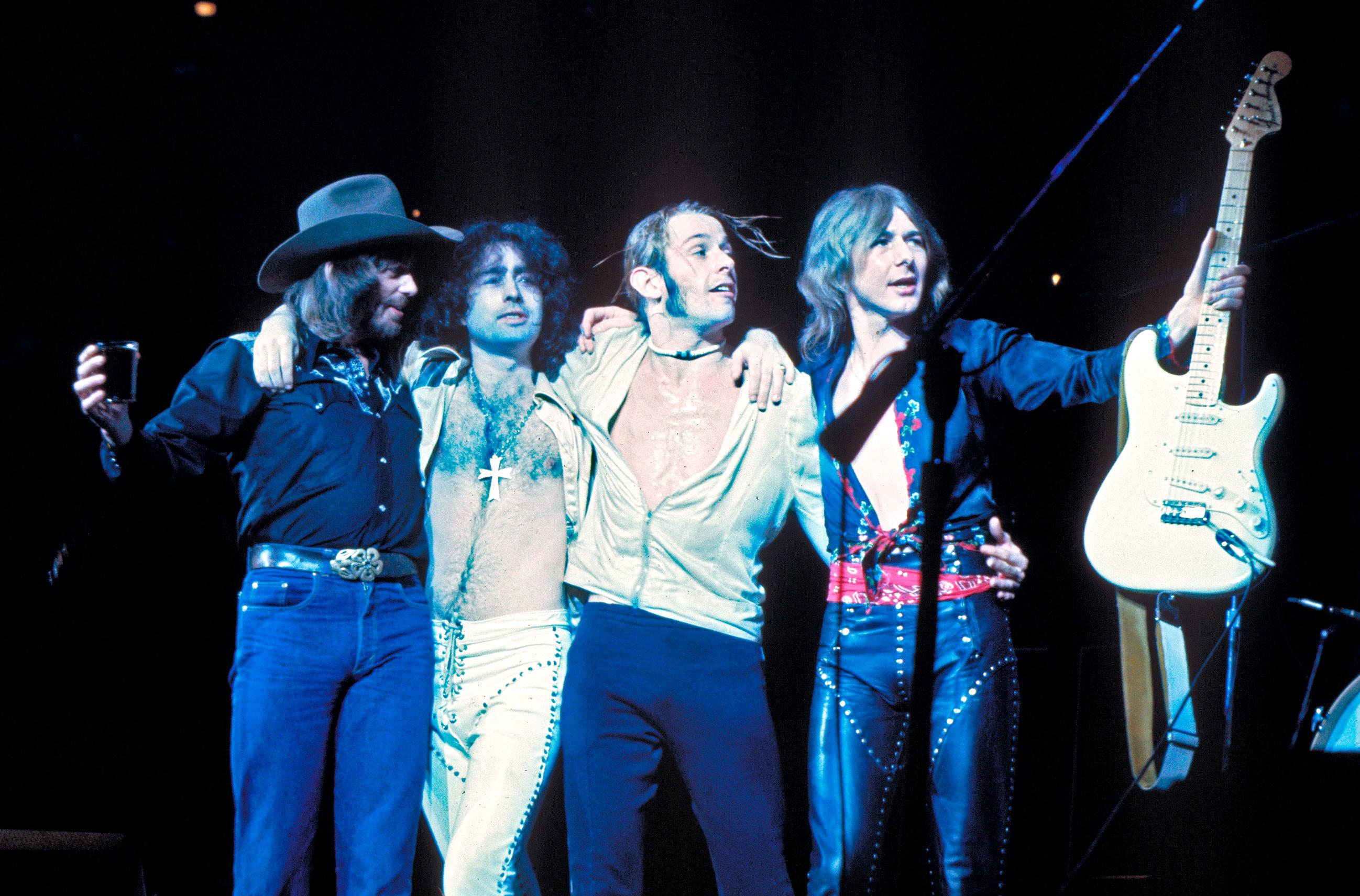 Bad_Company_-_1976
