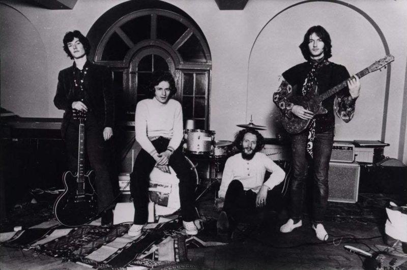 Blind_Faith_(1969)