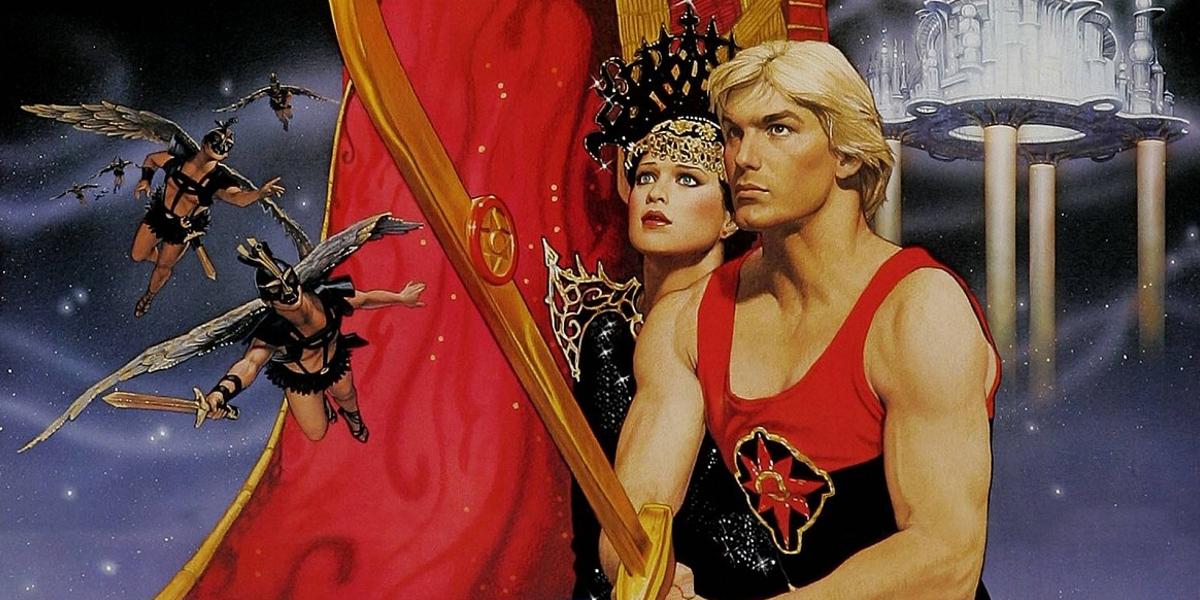 Flash-Gordon-Cover-Art