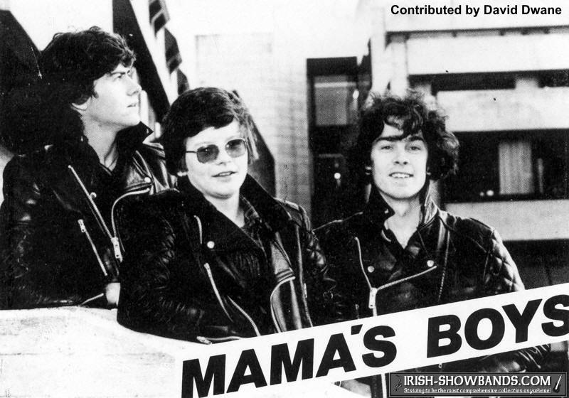 mamasboys2