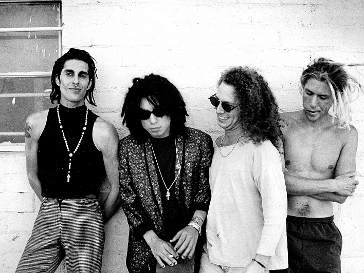 20140207_jane-s-addiction-1990-press-photo_91
