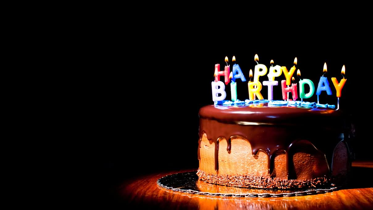 Homemade-Birthday-Cakes-1