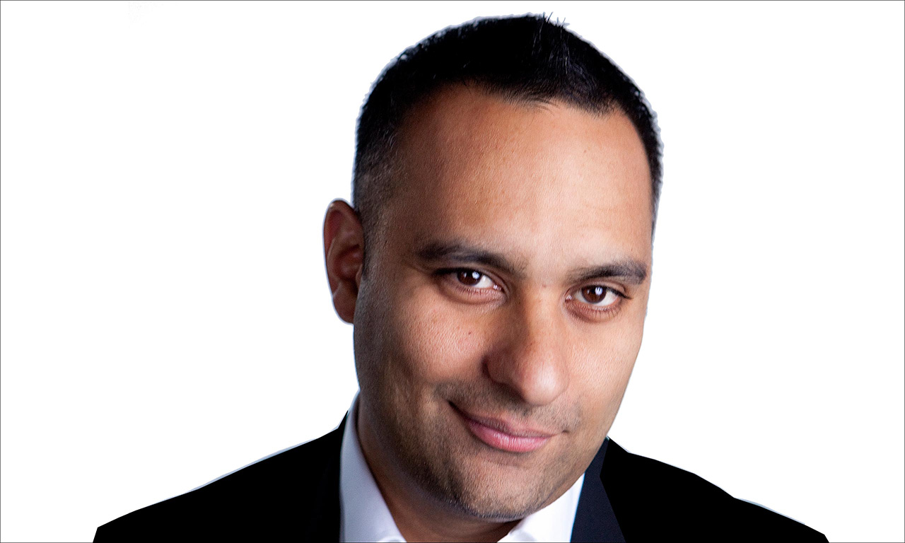 russell_peters
